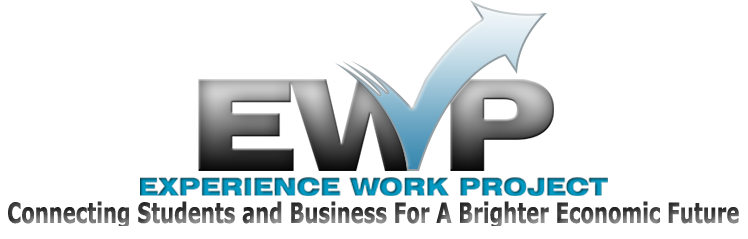 Experienc Work Project
