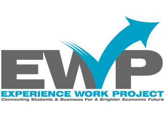 Experience Work Project
